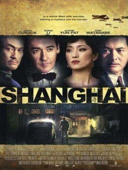 'Shanghai'