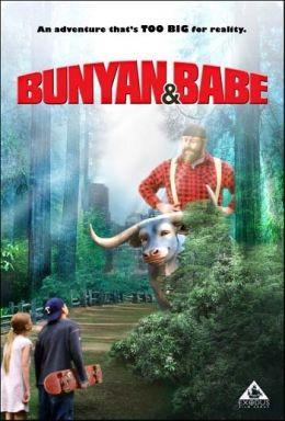 Bunyan And Babe