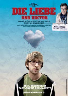 Die Liebe und Viktor
