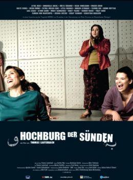 Hochburg der Sünden