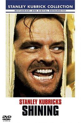 Shining Filmplakat