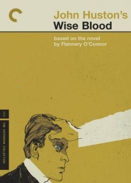 Die Weisheit des Blutes