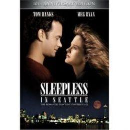 Schlaflos in Seattle