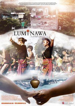 Luminawa - Ein besseres Leben