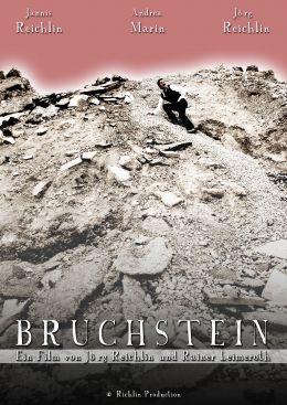 Bruchstein