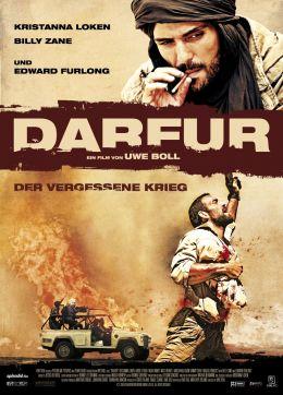 'Darfur'