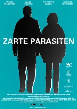 'Zarte Parasiten'