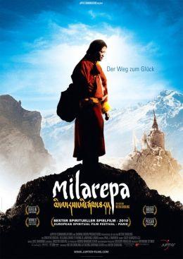 Milarepa: Der Weg zum Glück