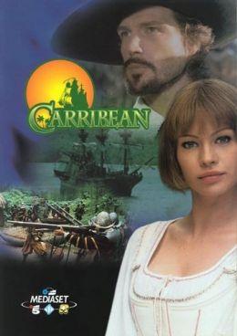 Piraten Der Karibik 5