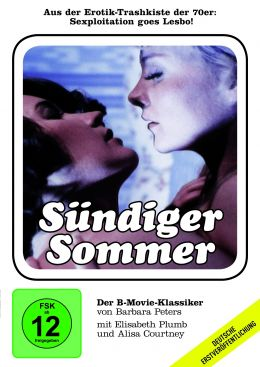 Sündiger Sommer - Just The Two Of Us