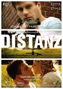 'Distanz'