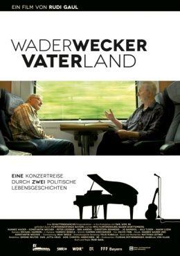 Wader/Wecker - Kein Leben ohne Tod