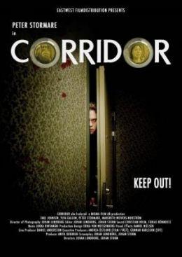 'Corridor'