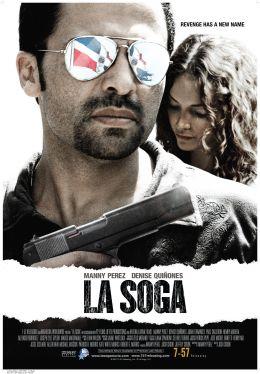 'La Soga'