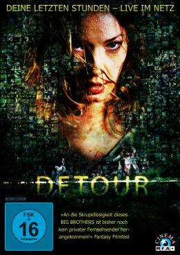 'Detour'