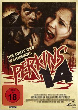 Perkins '14 - Die Brut des Wahnsinns