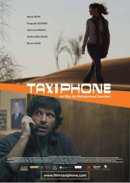 Taxiphone