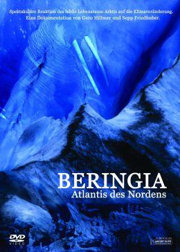 Beringia - Atlantis des Nordens