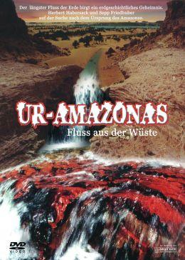 Ur-Amazonas