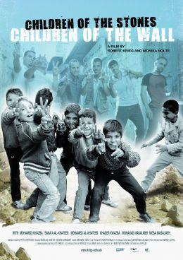Kinder der Steine, Kinder der Mauer