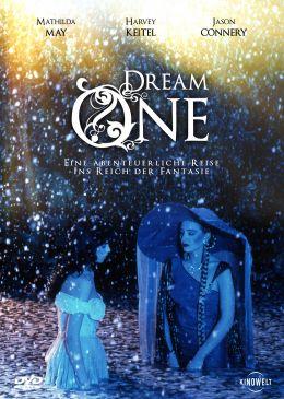 Dream One - Hauptplakat