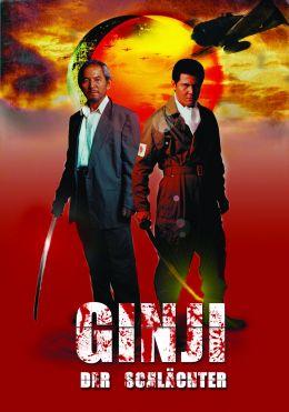 Ginji - Der Schlächter