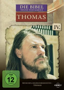 Die Bibel NT - Thomas