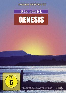 Die Bibel - Genesis