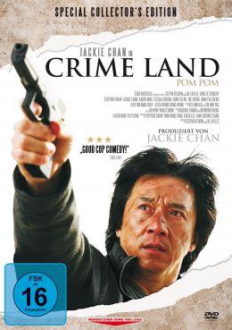 Crime Land