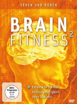 Brain Fitness 2 - Sehen und Hören