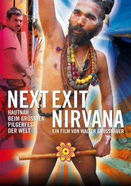 Next Exit Nirvana