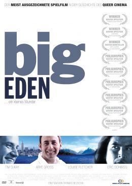 Big Eden ... ein kleines Wunder