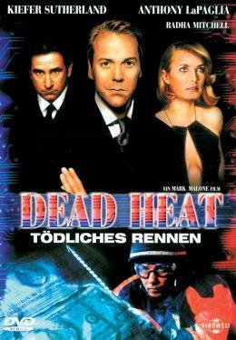 Dead Heat - Tödliches Rennen