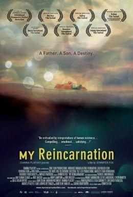 Wiederkehr, My Reincarnation