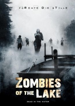 Zombies Of The Lake