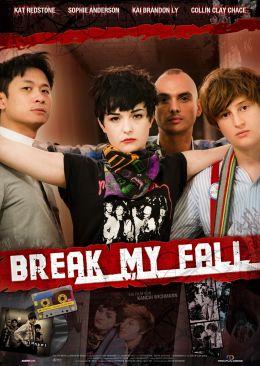 Break My Fall