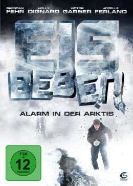 Eisbeben