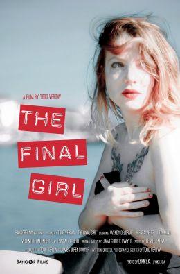 The Final Girl