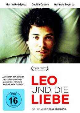 Leo und die Liebe