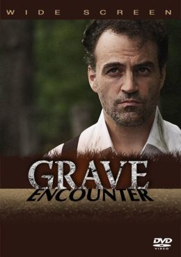 Grave Encounter