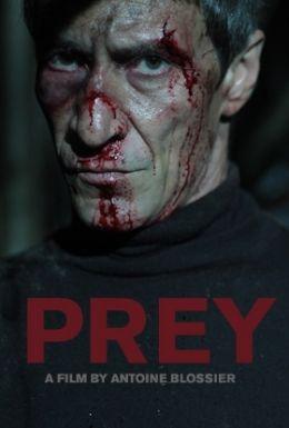Prey -Die Jagdsaison ist eröffnet!