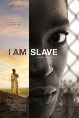 Ich, die Sklavin