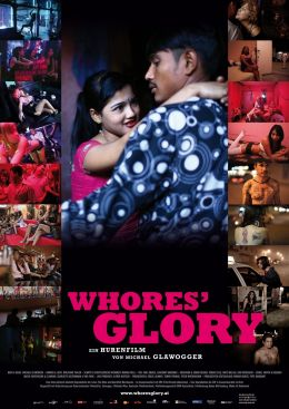 Whore's Glory - Ein Triptychon