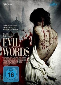 Evil Words - Störkanal