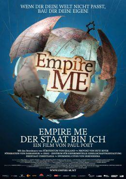 Empire Me - Der Staat bin ich!