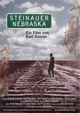 Steinauer Nebraska - Geschichten um Gewinn und Verlust