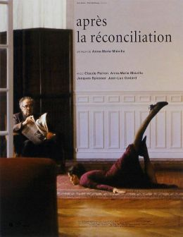 After the Reconciliation