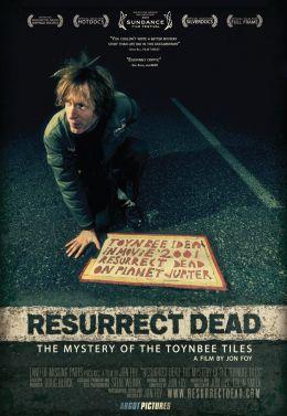 Resurrect Dead