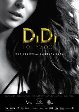 Di Di Hollywood