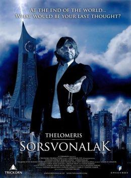 Thelomeris